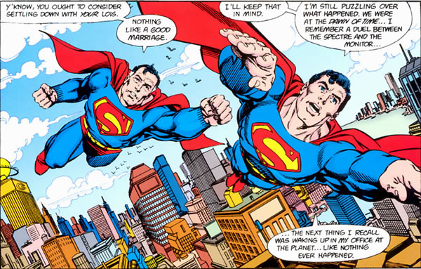 http://www.comicsrecommended.com/images/dc/crisisoninfiniteearths_011_supermen.jpg