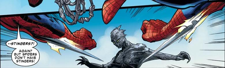 spider-man-knights-022-stingers.jpg