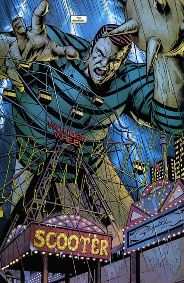 http://www.comicsrecommended.com/images/longform/spider-man-amazing-back-in-black-giant-sandman.jpg