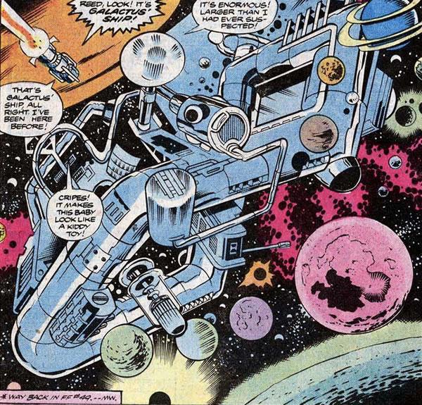 http://www.comicsrecommended.com/images/marvel/fantastic-four-210-ship.jpg