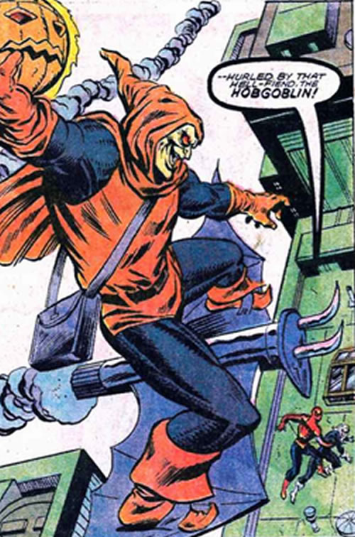 Spiderman takes a bath spiderman bath time superhero fun in real life - 5 2