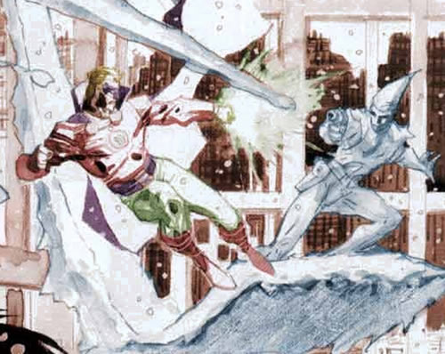 http://www.comicsrecommended.com/images/newpics/hush-611-green-lantern.jpg